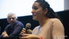 Pilar Geijo - Lucas Ciarniello - Mario Gazzola